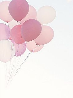 1 million+ Stunning Free Images to Use Anywhere Flower Iphone Wallpaper, Purple Wallpaper, Wallpaper Backgrounds, Pastel Colors, Colours, Free To Use Images, Pink Balloons, Happy Birthday Quotes, Everything Pink
