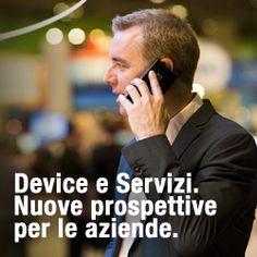 #Alterna ti invita il 30 Ottobre a Bologna, presso il B4 Tower Hotel, alla Round Table di #Microsoft dove parleremo di #Social, #Mobile e #Business Intelligence.
