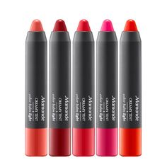[ Mamonde ] Creamy Tint Color Balm Light 3g(New2015), Korean Best Cosmetics, Free Shipping