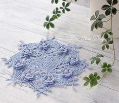 bluerosedoily6.jpg