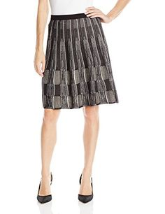 e205357241 1339 Best Ladies' Skirts images in 2019   Women's skirts, The sale ...