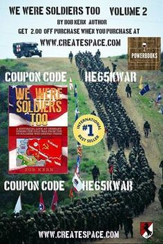 Coupon Code : HE65KWAR ...get $2.00 off purchase...limited time only....