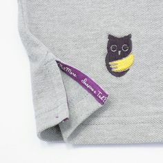 Side slit under garment branding Branding, Pullover, Sweatshirts, Long Sleeve, Sleeves, Sweaters, T Shirt, Fashion, Supreme T Shirt