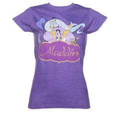 Disney t-shirt Amazon find!