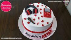 cakes for teenagers teenage girl birthday cakes cakes for teenage girl music cake cake music simple 10th Birthday Cakes For Girls, Happy Birthday Sister Cake, 10 Birthday Cake, Girl Birthday, 13th Birthday, Simple Birthday Cake Designs, Cake Designs For Girl, Simple Cake Designs, Cake Decorating For Kids