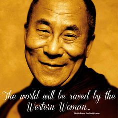 "Smiling Through Life Global: Welcome to Smiling Through Life!    ""The World Will Be Saved By the Western Woman"" - Dalai Lama    We are on a mission to truly empower and enrich the lives of women worldwide. What does an empowered woman look like? Confident? Strong? Visi"
