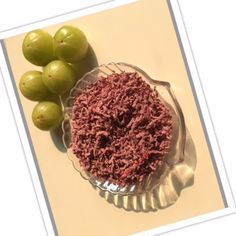 Amla (Indian Gooseberry) Beet Mouth Freshner is a healthy and delicious mouth freshner made from fresh gooseberries and can be stored for a long period Amla Recipes, Beetroot Recipes, Sauce Recipes, Mouth Freshener, Dried Mangoes, Vegetarian Recipes, Healthy Recipes, Curry Paste, Fruit And Veg
