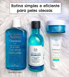 facial at home diy Beauty Care, Beauty Skin, Health And Beauty, Beauty Hacks, Face Routine, Tips Belleza, Perfect Skin, Hair Health, Face Skin