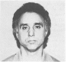 """Harry """"The Hook"""" Aleman (January 19, 1939 – May 15, 2010) was a Chicago mobster who was one of most feared enforcers for the Chicago Outfit during the 1970s. Aleman got the nickname """"Hook"""" from his boxing career in high school.[1] He is also famous for being the only person in the United States ever to be acquitted of murder, then legally tried and convicted for murder when the initial trial was found to be corrupt. This isn't a case of double jeopardy as the initial trial was found to be…"""