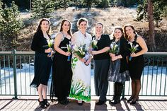Photo from Becca and Ryan collection by Megan Alvarez Photography