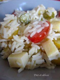 541 Best Cuisinons Des Salades Images On Pinterest Cooker