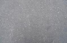 De tuintrend 2013 Keramische buitentegels 60x60x2 cm - folderaanbieding geldig tot 17 mei 2013 nu voor € 16,50 per tegel