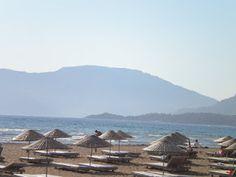 Pansiyon Apart ve Otel Rehberi: İztuzu Plajına Yakın Oteller Pansiyonlar