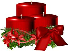 New Post christmas candles clip art interesting visit xmast. Christmas Frames, Christmas Candles, Christmas Bells, Christmas Colors, Christmas Stuff, Merry Christmas, Christmas Ornaments, Christmas Graphics, Christmas Clipart
