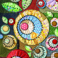 tom russell quilt patterns | tom russell quilts -flickr - Google Search