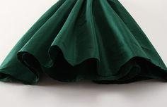 4XL 5XL modrá 118 cm Dĺžka Long Maxi ženy letné sukne Faldas vysokým pásom Skladaný ženách Jupe Žena Odevy dĺžka podlahy sukne-in sukne od Dámske oblečenie a doplnky na Aliexpress.com | Alibaba Group
