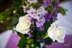 White Rose by =chopansa on deviantART