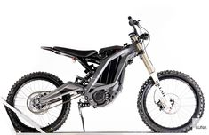 Sur-Ron Light Bee Electric Dirt Bike (eBike) $3800 - 35MPH - 40Mile Range