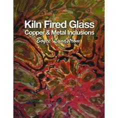 Great Fire Glass Decoration Ideas :)