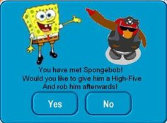 Spongebob Funny Pictures - Penguin Funny - Funny Penguin meme - - Spongebob Funny Pictures The post Spongebob Funny Pictures appeared first on Gag Dad. Club Penguin Funny, Funny Club, Spongebob Funny Pictures, Laugh Till You Cry, Funny Memes, Hilarious, Super Funny, Club Peguin, Penguin Quotes