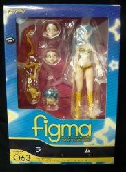 マックスファクトリー figma ラム 63
