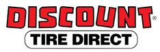 Discount Tire Launches Pick 22 To Win Supercross Sweepstakes Ebay Coupon Code, Coupon Codes, Mb Wheels, Tyre Companies, Cheap Stores, Discount Tires, Winter Tyres, Presidents Day Sale