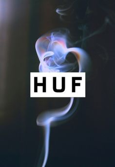 #huf #wallpaper #ipad #iphone #ipod #best