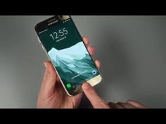 20+ Galaxy S7 Tips and Tricks! - YouTube