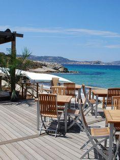 Le Pain de Sucre en Corse - Les spots secrets de la rédac' - Photos Perso - Be.com