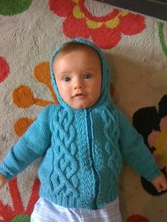 c6fca551cfd0b8 158 Best Toddler free hoodie knitting patterns images