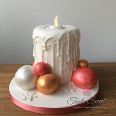 Cake Decorating Supplies Edinburgh