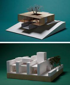 Always in Studio: arkitekcher: Wallpaper*   Architects Directory...