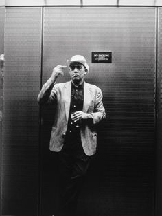 """""""I'm a relatively respectable citizen. Multiple felon perhaps, but certainly not dangerous."""" — Hunter S. Amazing People, Good People, Hunter S Thompson Quotes, Legal Highs, My Kind Of Love, Writers And Poets, Citizen, Love Him, Authors"""