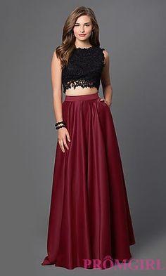 vestido de wanda