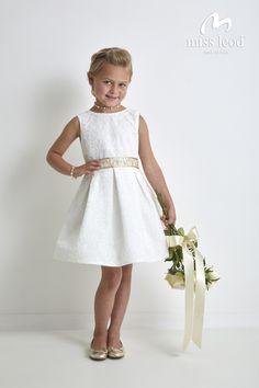 Girls Dresses, Flower Girl Dresses, Girl Fashion, Womens Fashion, Amelie, Communion, American Girl, Doll Clothes, Little Girls