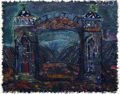 Imagini pentru mihai grecu pictor moara Painters, Art, Art Background, Kunst, Performing Arts, Art Education Resources, Artworks