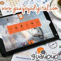 www.guayoyodigital.com