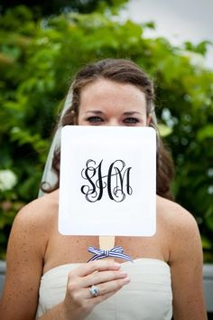 All Things Southern & Preppy: Wedding Wednesday