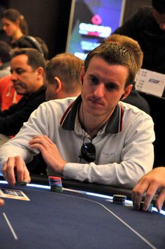 Poker passer pro manuel bevand is it illegal to have poker games at your house