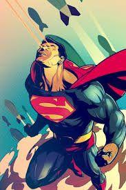 superman dc comics wallpaper - Buscar con Google