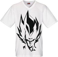 t-shirts vegeta - Pesquisa Google - Visit now for 3D Dragon Ball Z compression shirts now on sale! #dragonball #dbz #dragonballsuper