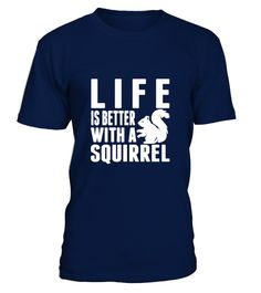 """# Squirrel Shirt .  Special Offer, not available anywhere else!      Available in a variety of styles and colors      Buy yours now before it is too late!      Secured payment via Visa / Mastercard / Amex / PayPal / iDeal      How to place an order            Choose the model from the drop-down menu      Click on """"Buy it now""""      Choose the size and the quantity      Add your delivery address and bank details      And that's it!"""
