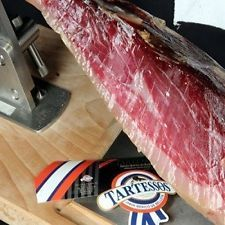 Ham, Beef, Food, Gourmet, Hams, Meat, Essen, Meals, Yemek