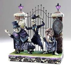 Disney Haunted Mansion Hitchhiking Ghosts Figurine NEW by Disney, http://www.amazon.com/dp/B005TMAELE/ref=cm_sw_r_pi_dp_I9ZEqb14412JP