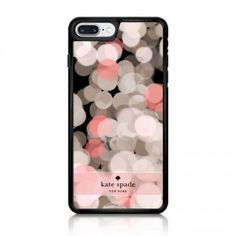 Kate Spade Bubble Popping iPhone 7 Case #New #Protector #Cover #Case #Fashion #custom #Gift #Special #Newyear #2018 #High #Quality #Style #Accesories #Trending #bestselling #bestseller #iPhonecase #iPhone6 #iPhone6s #iPhone6sPlus #iPhone7 #iPhone7Plus #iPhone8 #iPhone8plus #iPhoneX #Movie #Sport #Automotive #Music #Band #Disney #Valentine #Surprise #Birthday #Anniversary #Design #Movie #Trend #Best #Girl #Custom #Love #Boy #Beautiful #Gallery #Couple #Elegant #Awesome #Amazing #Luxury