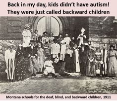https://commons.wikimedia.org/wiki/File:Annual_report_of_the_Montana_schools_for_the_deaf,_blind,_and_backward_children_(1911)_(14772659175).jpg