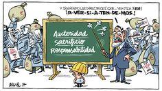 Manel F./eldiario.es