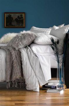 Baby Durable Soft Breathable Keep Warm Fr/ühling Herbst Decke Neu 03