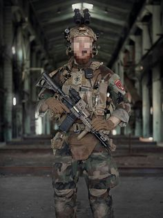 Killed crushing the enemy Us Special Forces, Military Special Forces, Special Ops, Military Personnel, Military Police, Usmc, Gi Joe, Tactical Operator, Special Operations Command