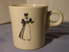 Vintage-Jackson-China-Fred-Harvey-House-Harvey-Girl-Sante-Fe-Railroad-Cup